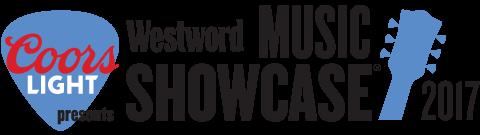 Westwordmusicshowcase2017-Logo-480x135