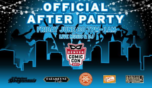 Comic_con_afterparty