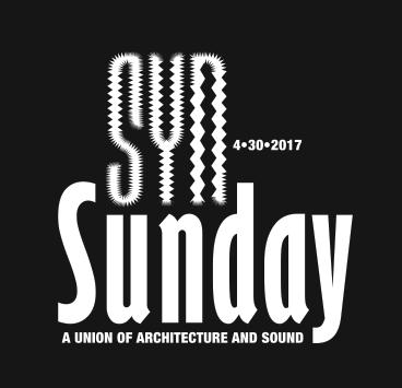 Syn_sunday043017