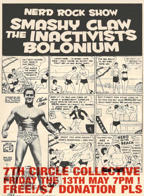 May-13-inactivists