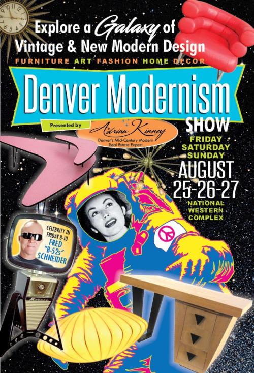Denvermod2017