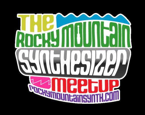 RockyMountainSynth_logo_whiteoutline