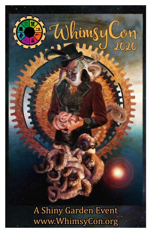 2020-WhimsyCon-Program-Final_Page_01